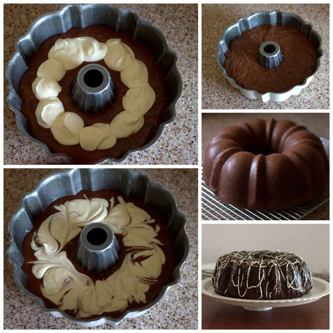 Chocolate-Bundt-With-Cheesecake-Swirl-Barbara-Bakes