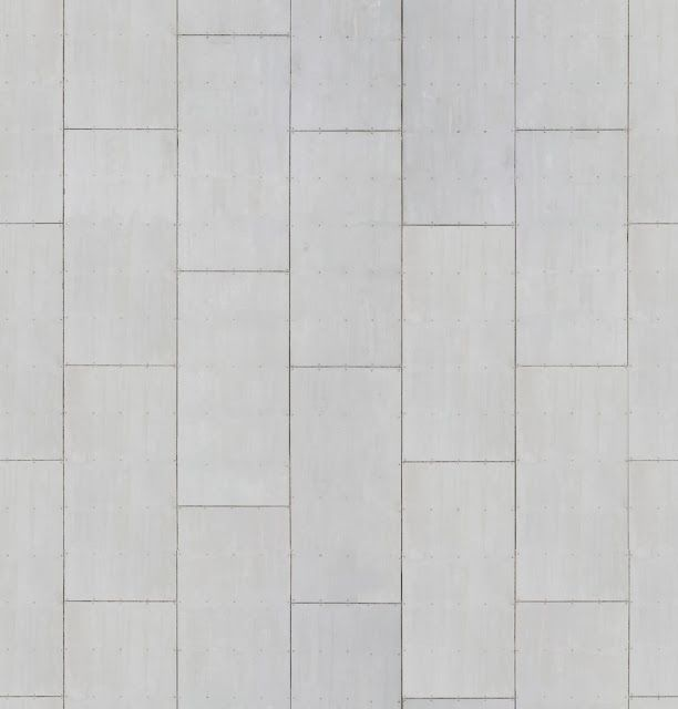 Excellent Now When A Tile Is Placed Is Also Frequently Isn T Placed 100 Flat On