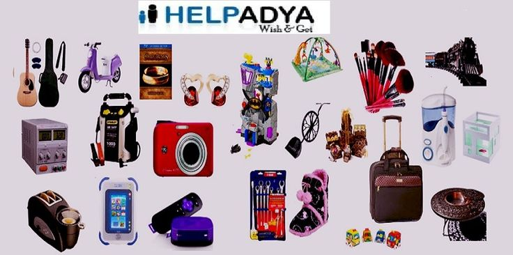 For free ad posting, help adyais the best place to visit!  I am the HR manager of a alleged company in Delhi. I was looking forFree Ad Posting Site in Delhito sell my laptop. So, finally I've decided the bestway to advertisement is topost free adon HelpAdya as they always provide immense response to users, free classified site in Delhi. I am tremendously happy to say that with the help of HelpAdyamy ad has generated high visibility in top list. Highly Recommended!
