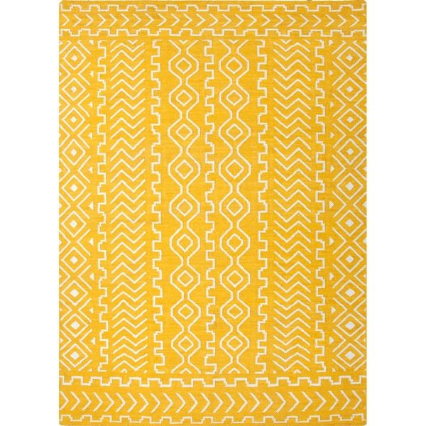 Tribal Rug Nz: 1000+ Ideas About Yellow Rug On Pinterest