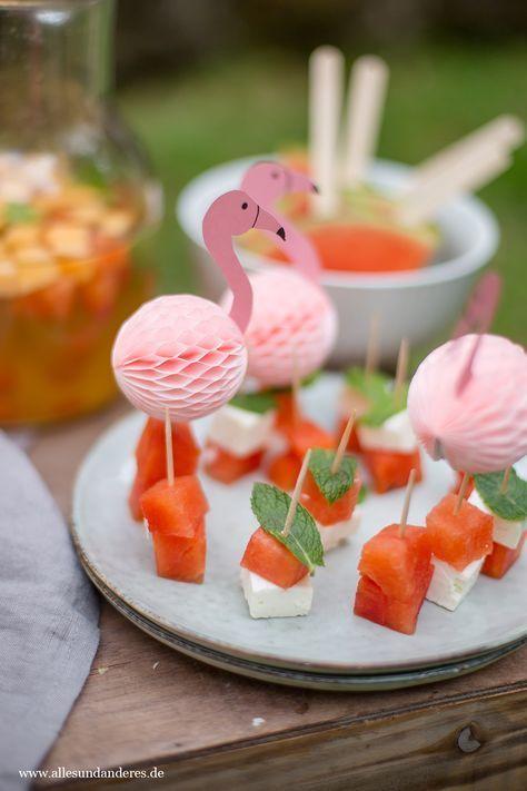 49 besten Draußen Picknick auf der Wiese Bilder auf Pinterest