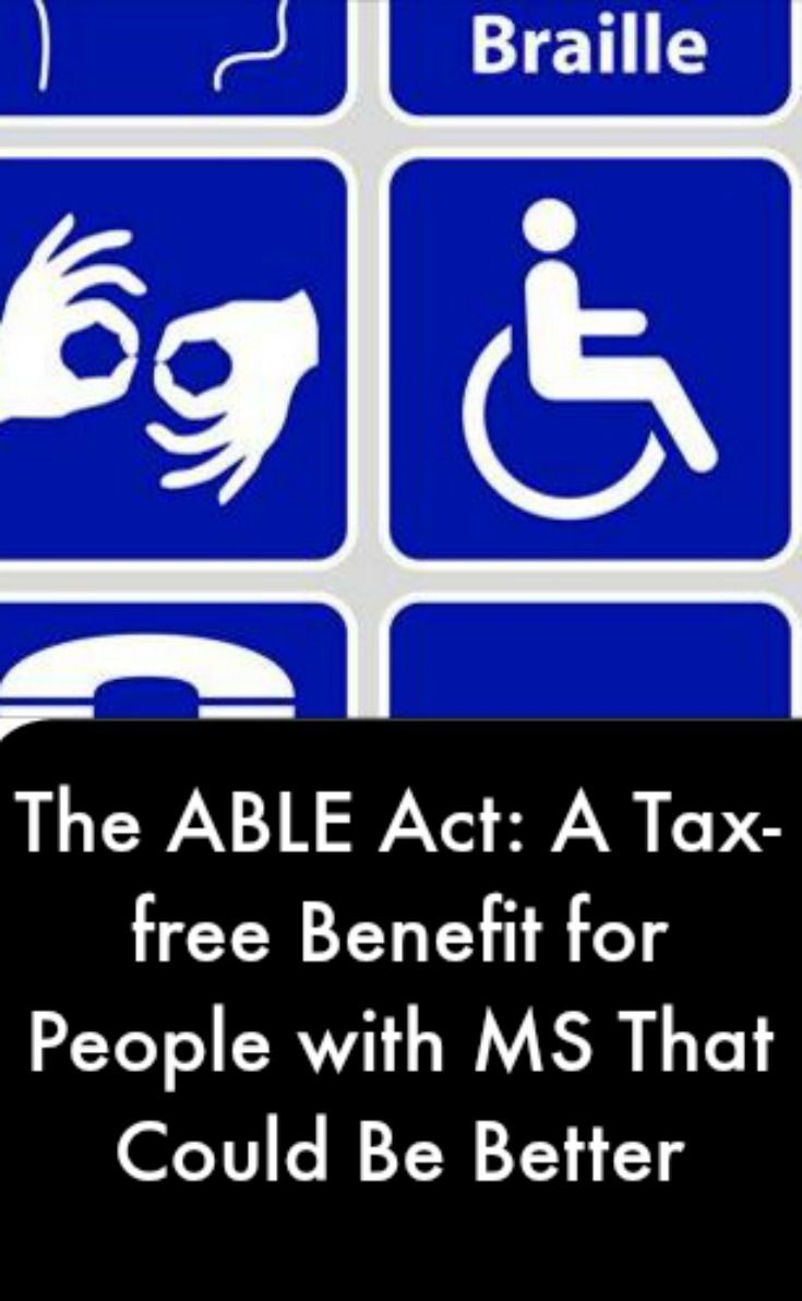 benefits of fair tax bill The fair tax act of 1999, also referred simply as fairtax, points out to the  advantages and disadvantages of the tax reform features before we discuss the  pros.
