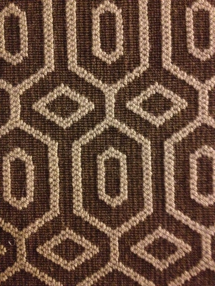 15 best wool carpet by fabrica images on pinterest wool for Wool carpet wall to wall