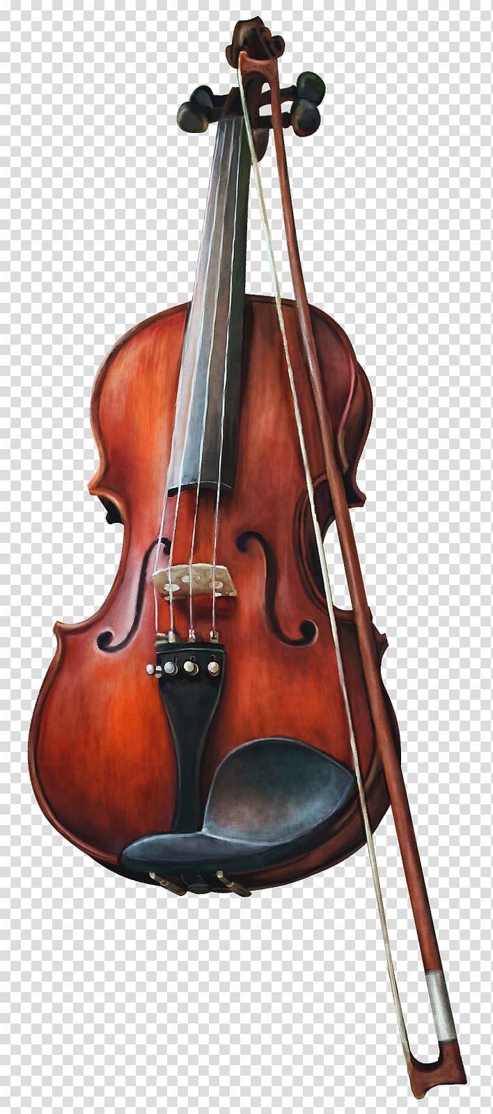 Pin By Barbara Young On Shapes Things Violin Violin Music Viola Music
