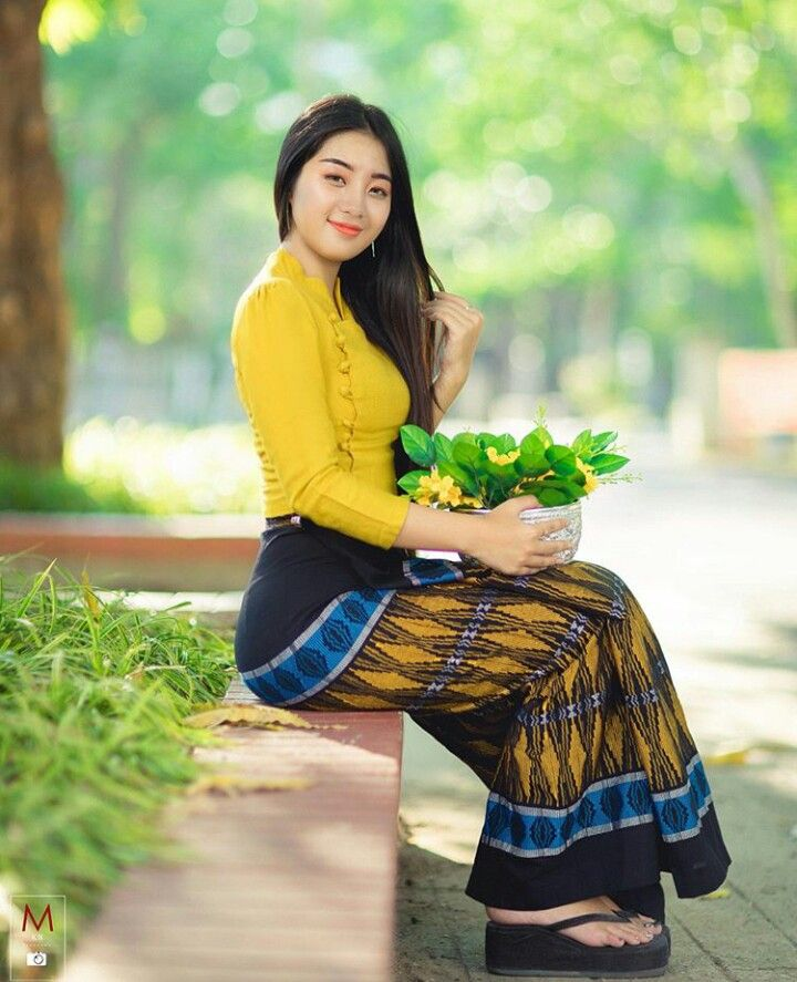 Myanmar young girl pussy sex photo pics 144
