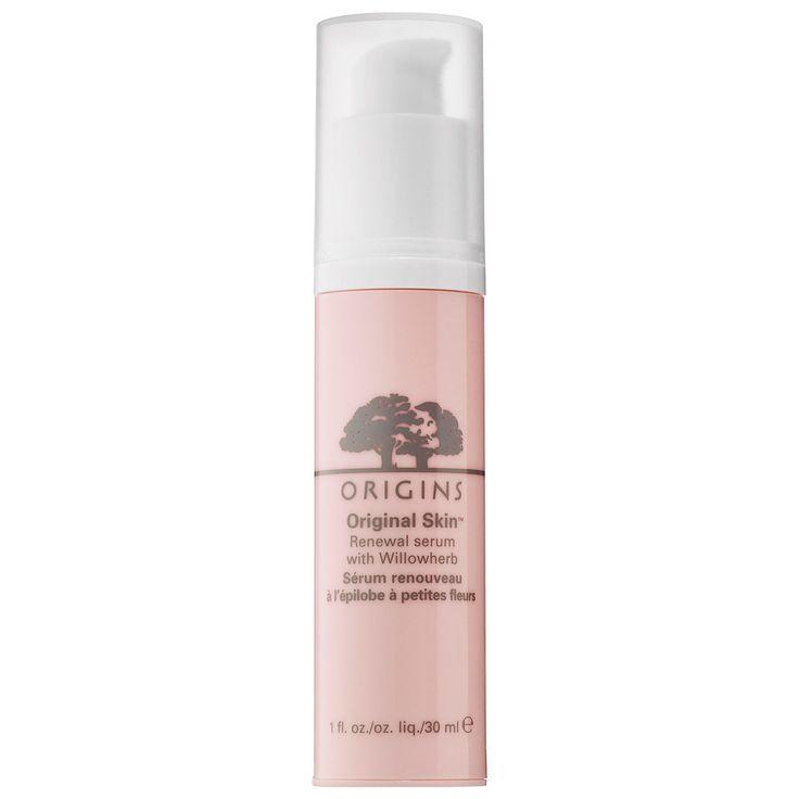 Origins Original Skin Serum, £32.00