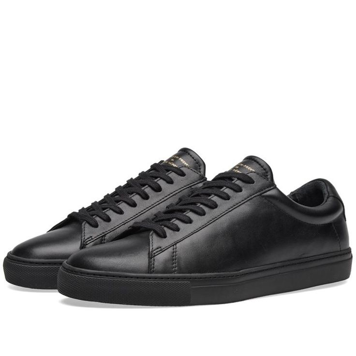 Founded in 2009, luxurious sneaker label Zespa offer superior quality  courtesy of sophisticated designs and highly skilled French craftsmanship.  The ZSP4 ...