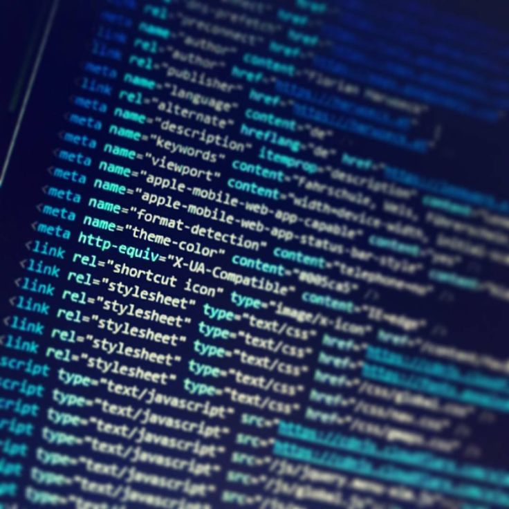 How html head should look like   #html #html5 #css #css3 #js #jquery #javascript #visualstudio #visualstudio2015 #vs #vs2015 #website #head #meta #link #rel #stylesheet #script #description #modern #googleapis #cloudflare #cdnjs #ajax #ui #soonavailable #software #engineering #engineer