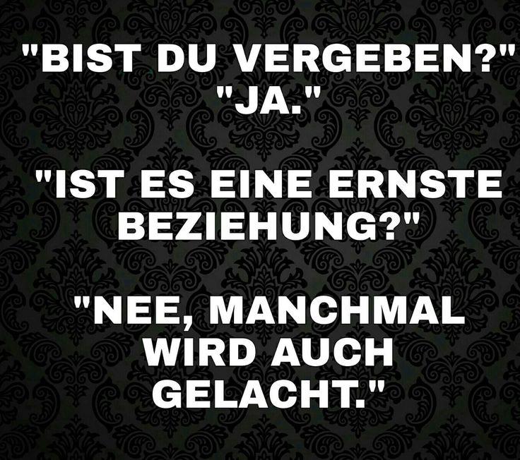#Manchmal wird auch #gelacht...