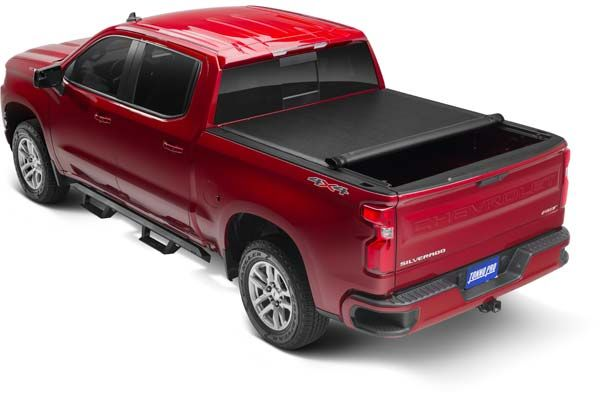 Tonnopro Loroll Tonneau Cover Roll Up Truck Bed Cover Tonneau Cover Truck Bed Covers Tri Fold Tonneau Cover