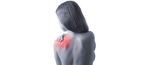 Soigner une tendinite, capsulite naturellement : Tendinite à l'épaule, les remèdes de grand-mère pour s'en débarrasser.