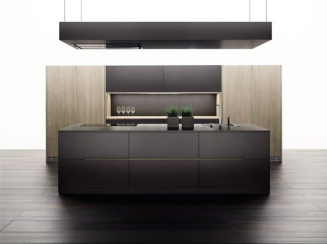 17 beste idee n over ausstellungsk che op pinterest ausstellungsk chen k chenbar en. Black Bedroom Furniture Sets. Home Design Ideas