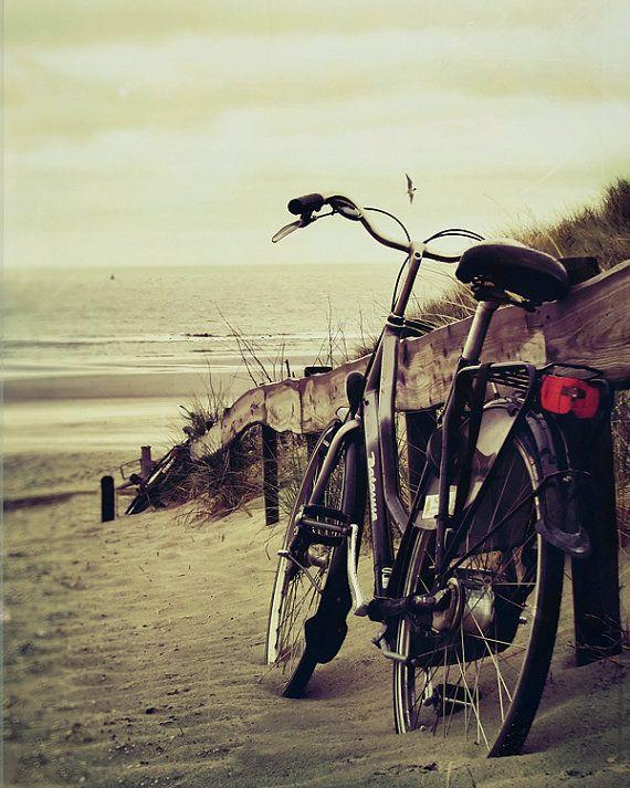 http://www.etsy.com/listing/91691066/bike-print-bicycle-photo-vintage-beach