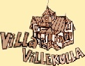 """how cool would it be to name a home """"villa villekulla"""" from pippi longstocking?"""