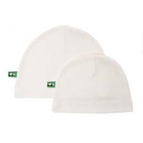 Bamboobino Baby Beanie Hat