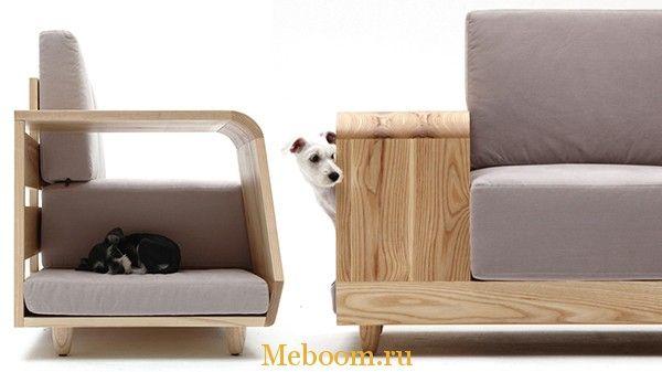http://meboom.ru/2012/10/dizajnerskij-divan-dog-house-sofa-s-domikom-dlya-sobaki/
