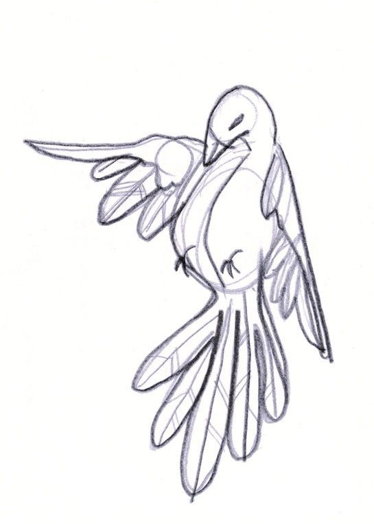 The 25 best Dove drawing ideas on Pinterest  Holy spirit tattoo