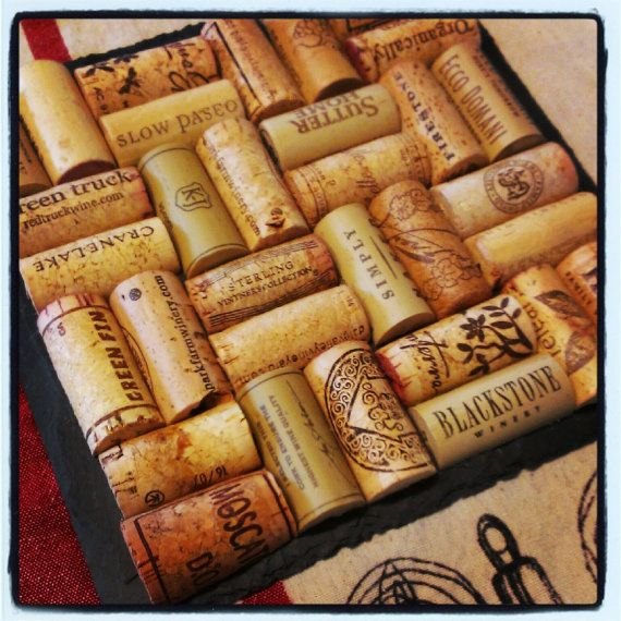 Best 25 wine cork coasters ideas on pinterest diy for Cork coasters for crafts