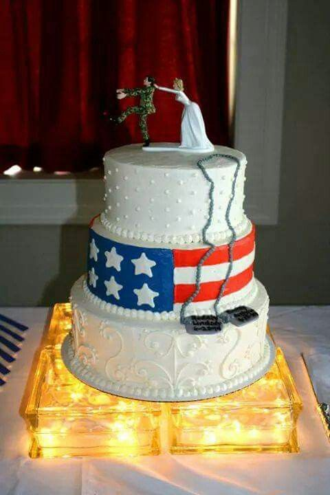 army wedding cake ideas best 25 army wedding cakes ideas on army 10828