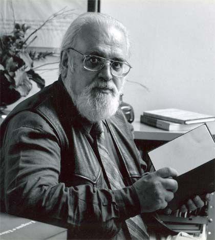 La poesia di Haroldo De Campos a Firenze