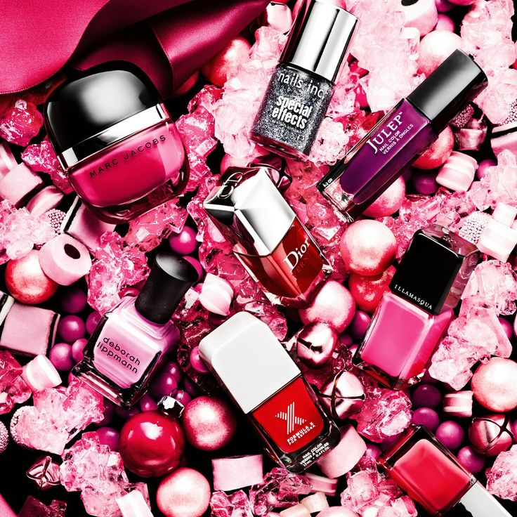 279 best cosmetics styling images on pinterest cosmetics
