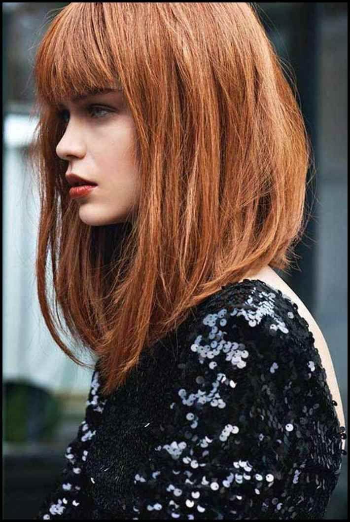 Frisuren Modern Luxury Moderne Frisuren Fur Damen 2017 Schone