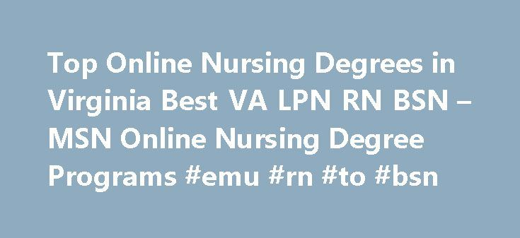 Best 20+ Diploma In Nursing ideas on Pinterest ...