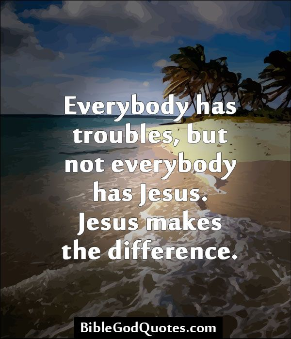 Favorite Christian Quotes: 17 Best Images About Christian Quotes On Prayer And