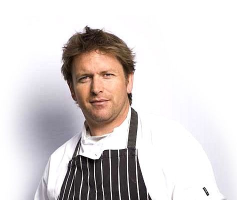 17 Best Images About James Martin On Pinterest Executive