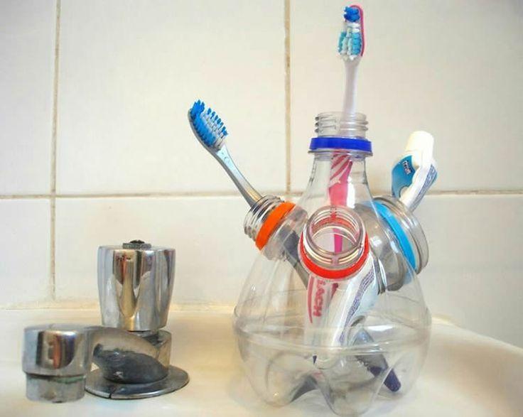 totnens-reciclem-ampolles-plastic10