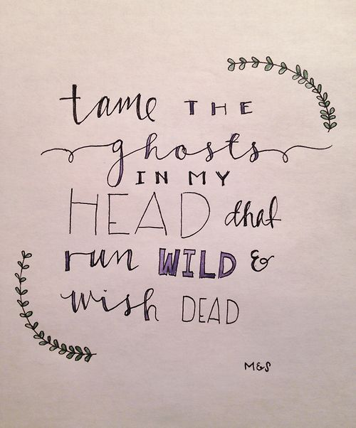 Mumford And Sons Quotes 1607 Best Mumsessed Mumford And Sons Images On Pinterest  Music .