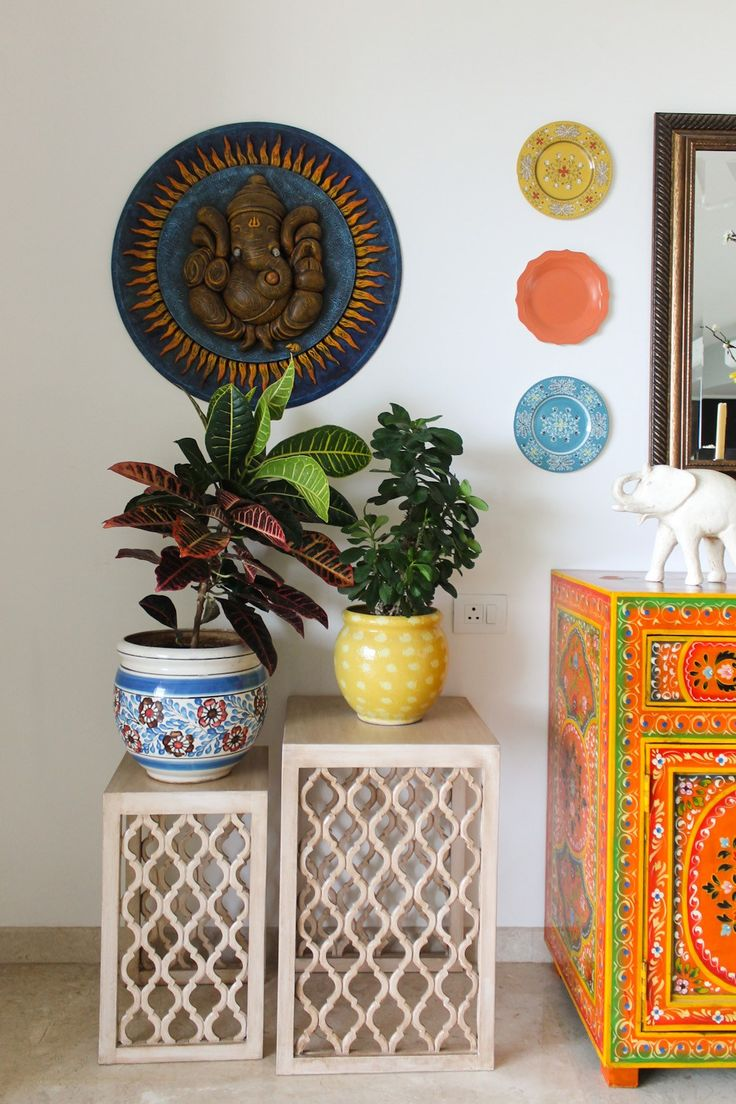1000 Ideas About Indian Home Decor On Pinterest
