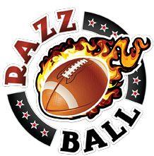 Fantasy Football Team Name Generator - Fantasy Football Blog at Razzball.com