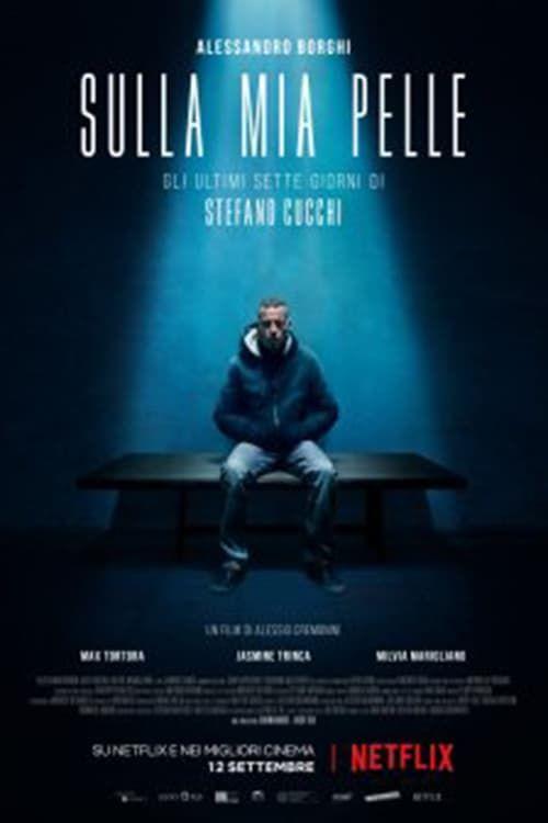 Film Completo Gratis In Italiano