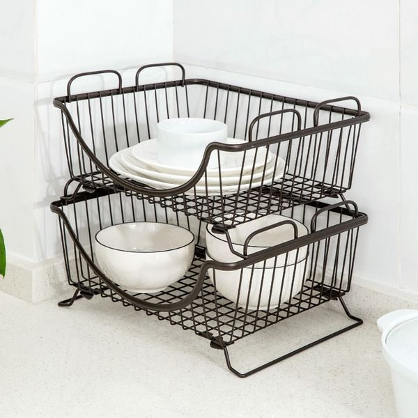 34 best dish drainer images on pinterest dish drainers. Black Bedroom Furniture Sets. Home Design Ideas