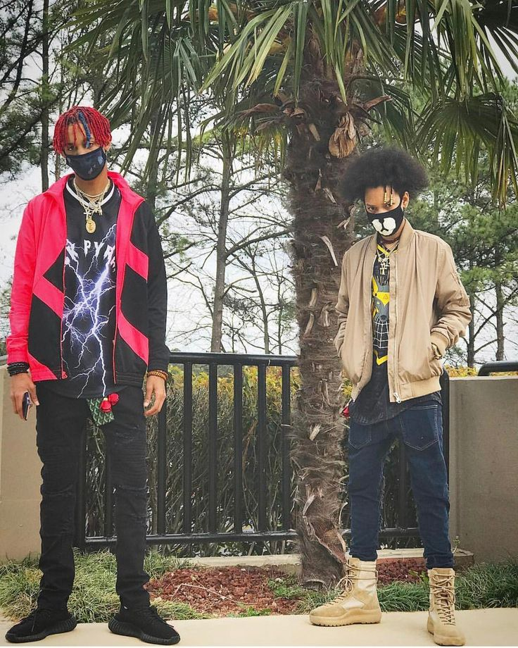 22 Best Ayo And Teo Images On Pinterest