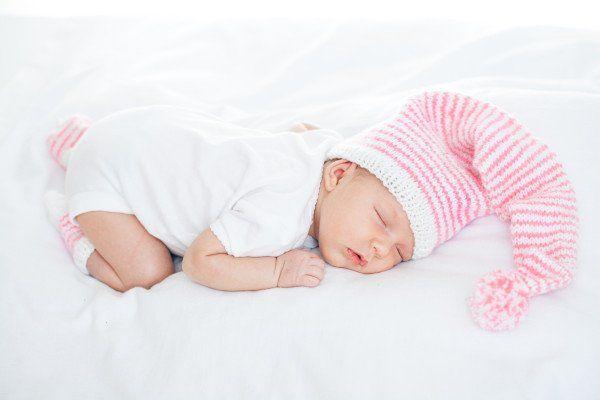 ber ideen zu stricken babypullover auf pinterest baby pullover stricken und. Black Bedroom Furniture Sets. Home Design Ideas