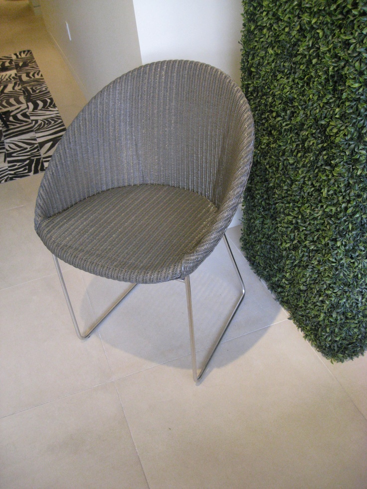 1000 images about favorite outdoor furniture on pinterest for Janus et cie