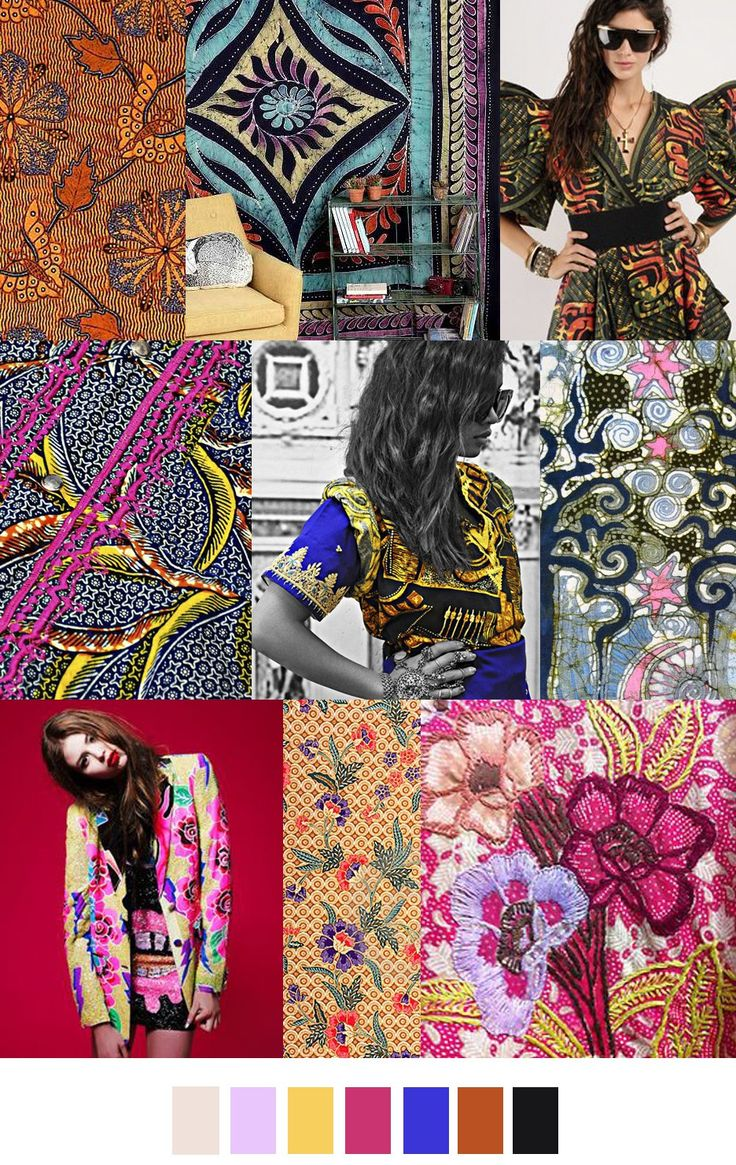 2019 wohndesign  best ss images on pinterest  color palettes color charts
