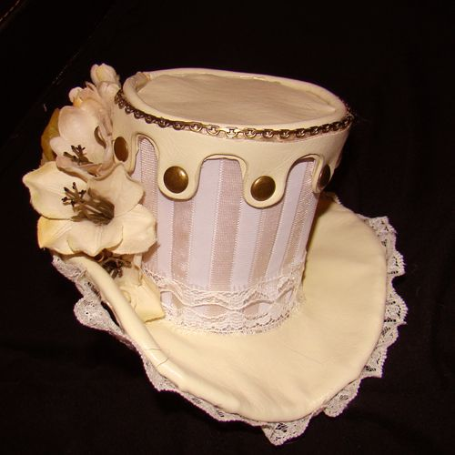 Google Image Result for http://www.deviantart.com/download/111862743/Ivory_Cogs_Gears_Mini_Top_Hat_by_SteamSociety.jpg
