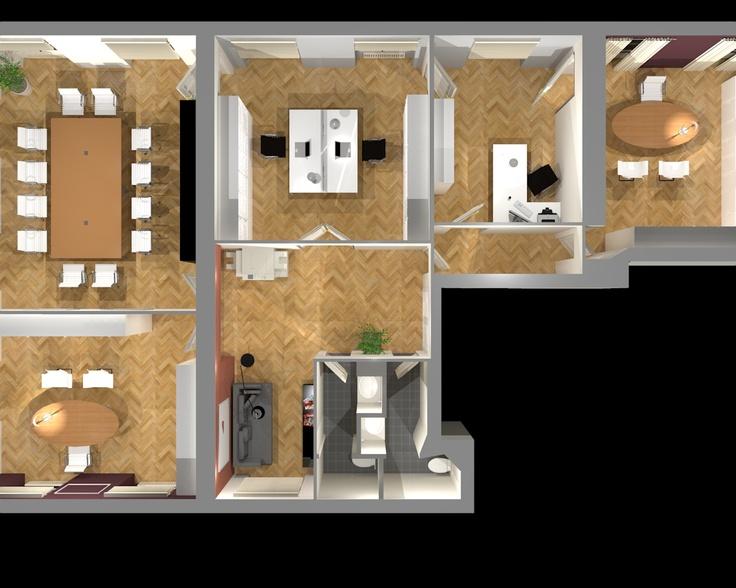 1000 id es sur le th me bureau d 39 avocat sur pinterest bureaux d cor de bureau d 39 avocat et. Black Bedroom Furniture Sets. Home Design Ideas