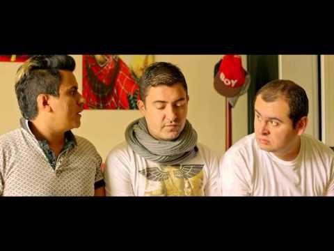 En Primera Plana (Spotlight) Trailer Subtitulado HD - YouTube