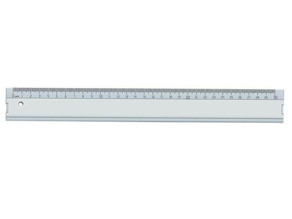 Koh-i-Noor Linjal 30 cm