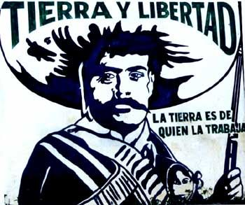 Mexican Movie Zapata   ... of the Mexican Revolution With Viva Zapata screening and discussion