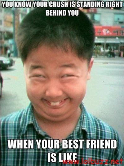ahahahahaLaughing So Hard, Best Friends, The Face, Too Funny, Make Me Laugh, So True, So Funny, Can'T Stop Laughing, High Schools