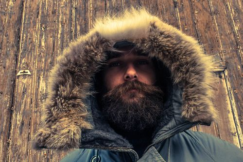 brut-clothing:  Winter is coming on www.brut-clothing.com!! Arctic crazy/ Les givrés de l'arctique