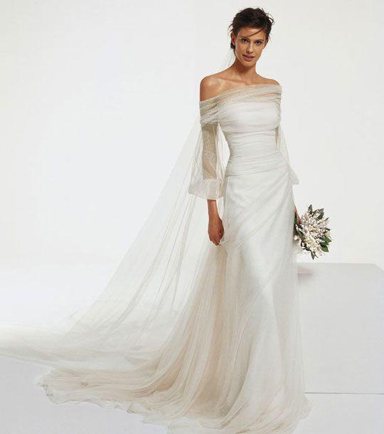 Best 25 le spose di gio wedding dresses ideas on for Le spose di gio wedding dress