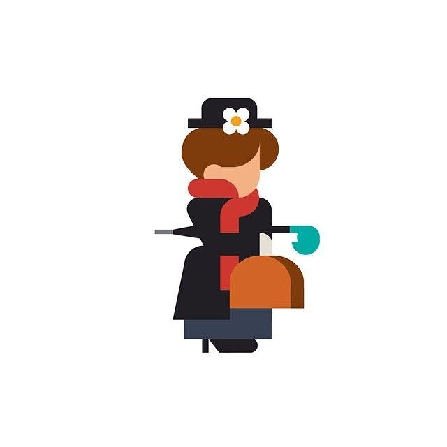 #flat #illustration #characters https://fbcdn-sphotos-e-a.akamaihd.net/hphotos-ak-frc3/t1.0-9/1510982_10152087864601633_1599947700_n.jpg