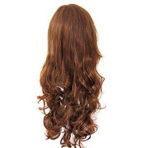 1000 ideas about light auburn hair color on pinterest