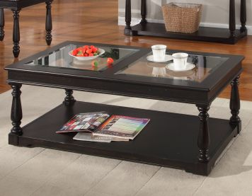 30 best coffee tables images on pinterest | round coffee tables